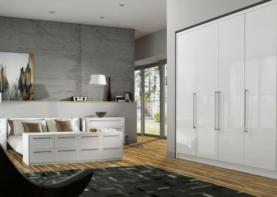 0001b-Odyssey-White-Bed-Rev