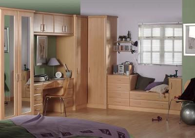 0006-Bedroom---Hapton