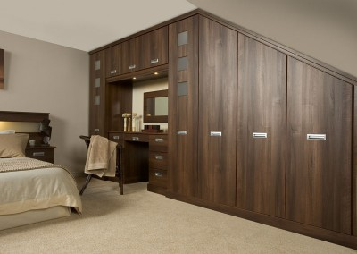 0011-Hampshire-Dark-Walnut