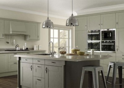 kitchen-section-2
